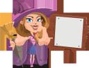 хэллоуин, девушка, карнавальный костюм, праздник, люди, баннер, чистый лист, реклама, girl, carnival costume, holiday, people, blank sheet, advertisement, mädchen, karnevalskostüm, feiertag, leute, fahne, leeres blatt, reklameanzeige, fille, costume de carnaval, vacances, personnes, bannière, feuille blanche, publicité, niña, disfraz de carnaval, vacaciones, personas, pancarta, hoja en blanco, anuncio, halloween, ragazza, costume di carnevale, vacanze, persone, banner, foglio bianco, pubblicità, dia das bruxas, menina, fantasia de carnaval, férias, pessoas, folha em branco, anúncio, хеллоуїн, дівчина, карнавальний костюм, свято, банер, чистий аркуш