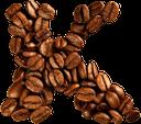 кофе, кофейные зёрна, английский алфавит, буквы из кофейных зёрен, азбука, буква k, coffee, coffee beans, english alphabet, letters from coffee beans, letter k, kaffee, kaffeebohnen, englisches alphabet, buchstaben von kaffeebohnen, alphabet, buchstaben k, les grains de café, alphabet anglais, lettres de grains de café, l'alphabet, la lettre k, granos de café, alfabeto inglés, las cartas de los granos de café, la letra k, caffè, chicchi di caffè, inglese alfabeto, lettere da chicchi di caffè, la lettera k, café, grãos de café, alfabeto inglês, cartas de grãos de café, alfabeto, a letra k, кава, кавові зерна, англійський алфавіт, букви з кавових зерен