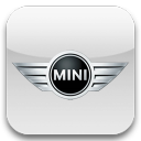 mini, мини купер