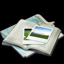 фотография, книга, карта, photo, book, map, fotografie, bücher, karten, photographie, livres, cartes, fotografía, libros, libri, mappe, fotografia, livros, mapas, фотографія