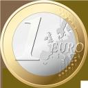 деньги, монета, один евро, деньги евросоюза, валюта евросоюза, экономика, money, coin, one euro, money of the european union, currency of the european union, economy, geld, münze, ein euro, geld der europäischen union, währung der europäischen union, wirtschaft, monnaie, pièce, monnaie de l'union européenne, économie, dinero, moneda, dinero de la unión europea, moneda de la unión europea, economía, denaro, moneta, un euro, moneta dell'unione europea, dinheiro, moeda, um euro, dinheiro da união europeia, moeda da união europeia, economia, гроші, один євро, гроші євросоюзу, валюта євросоюзу, економіка