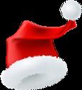 рождественская шапка, шапка санта клауса, новогодняя шапка, шапка деда мороза, красная шапка, головной убор, новый год, christmas hat, santa claus hat, red hat, headdress, new year, weihnachtsmütze, weihnachtsmannmütze, roten hut, kopfschmuck, neujahr, chapeau noël, chapeau père noël, chapeau rouge, coiffe, nouvel an, sombrero de navidad, sombrero de santa claus, sombrero rojo, tocado, año nuevo, cappello di natale, cappello di babbo natale, cappello rosso, copricapo, capodanno, chapéu de natal, chapéu de papai noel, chapéu vermelho, cocar, ano novo, різдвяна шапка, новорічна шапка, шапка діда мороза, червона шапка, головний убір, новий рік