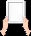 планшет, персональный компьютер, айпад, tablette, hands, personal computer, ipad, hand, pc, main, ordinateur, tableta, ordenador personal, tavoletta, mano, tablet, mão, computador pessoal, руки, персональний комп'ютер