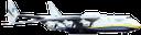 антонов ан-225 мрия, транспортный самолёт, грузовой самолет, гражданская авиация, шестимоторный самолет, украина, transport aircraft, cargo aircraft, civil aircraft, aircraft shestimotorny, transportflugzeuge, frachtflugzeuge, zivile flugzeuge, flugzeug shestimotorny, des avions de transport, les avions de fret, les aéronefs civils, les avions shestimotorny, ukraine, aviones de transporte, aviones de carga, aeronaves civiles, shestimotorny aviones, ucrania, antonov an-225 mriya, aerei da trasporto, aerei cargo, aerei civili, aerei shestimotorny, ucraina, antonov an-225, avião de transporte, aviões de carga, aeronaves civis, shestimotorny aeronaves, ucrânia