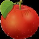 яблоко, фрукты, красный, apple, red, apfel, obst, rot, pomme, fruit, rouge, manzana, rojo, mela, frutta, rosso, maçã, fruta, vermelho, фрукти, червоний