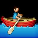 emoji orte-36