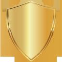 щит, венок, геральдика, shield, wreath, heraldry, schild, kranz, heraldik, bouclier, couronne, héraldique, scudo, corona, araldica, escudo, coroa de flores, heráldica, вінок