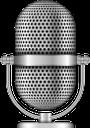 микрофон, звукозапись, устройство записи звука, музыка, вокал, пение, rekorder, sound recording, sound recorder, music, vocals, singing, mikrofon, tonaufnahme, soundrekorder, musik, gesang, microphone, enregistrement sonore, magnétophone, musique, chant, micrófono, grabación de sonido, grabador de sonido, voz, microfono, registrazione del suono, registratore di suoni, musica, voce, microfone, gravação de som, gravador de som, música, vocais, canto, мікрофон, звукозапис, пристрій запису звуку, музика, спів