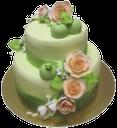 свадебный торт, кондитерское изделие, торт с мастикой многоярусный, праздничный торт, цветы, wedding cake, cake with mastic tiered, cake, flowers, hochzeitstorte, konfekt, kuchen mit mastix gestuft, kuchen, blumen, gâteau de mariage, confection, gâteau avec du mastic à plusieurs niveaux, gâteau, fleurs, pastel de bodas, dulces, pastel con masilla con gradas, torta nuziale, confezione, torta con mastice a più livelli, torta, fiori, bolo de casamento, doce, bolo com aroeira tiered, bolo, flores, зеленое яблоко, cake custom, торт png