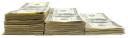 пачка долларов, доллары сша, американские доллары, стопка долларов, ступеньки из денег, американские деньги, бумажные купюры в стопке, наличные деньги, a bundle of dollars, us dollars, a stack of dollars, steps from money, american money, paper bills in a pile, cash, bündel von dollar, us-dollar, dollar-stack, schritte aus dem geld, amerikanisches geld, notizen auf papier in einem stapel, bargeld, paquet de dollars, en dollars américains, en dollars pile, pas hors de l'argent, l'argent américain, notes de papier dans une pile, la trésorerie, manojo de dólares, dólares estadounidenses, dólares pila, sale de el dinero, el dinero americano, notas de papel en una pila, dinero en efectivo, fascio di dollari, dollari statunitensi, dollari pila, passi fuori dei soldi, soldi americani, note di carta in una pila, contanti, pacote de dólares, dólares americanos, dólares pilha, sai do dinheiro, dinheiro americano, notas de papel em uma pilha, dinheiro