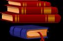 книга, стопка книг, образование, обучение, знания, школа, book, stack of books, books, education, knowledge, school, buch, stapel bücher, bücher, bildung, training, wissen, schule, livre, pile de livres, livres, éducation, formation, savoir, école, pila de libros, libros, educación, entrenamiento, conocimiento, escuela, libro, pila di libri, libri, educazione, formazione, conoscenza, scuola, livro, pilha de livros, livros, educação, formação, conhecimento, escola, книжка, стопка книжок, книжки, освіта, навчання, знання