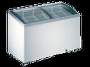 морозильная камера, большой холодильник, холодильник для продажи мороженого, large refrigerator, refrigerator for ice cream sales, gefrierschrank, großer kühlschrank, kühlschrank für eisverkauf, congélateur, grand réfrigérateur, d'un réfrigérateur pour les ventes de crème glacée, congelador, refrigerador grande, refrigerador por las ventas de helados, congelatore, frigorifero di grandi dimensioni, frigo per le vendite di gelati, freezer, geladeira grande, frigorífico para as vendas de sorvete, электротовары, бытовые электроприборы
