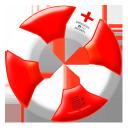 nanosuit help icon  256