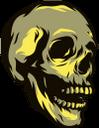 череп, человеческий череп, анатомия, skull, human skull, anatomy, schädel, menschlicher schädel, crâne, crâne humain, anatomie, cráneo, cráneo humano, anatomía, teschio, teschio umano, crânio, crânio humano, anatomia, людський череп, анатомія