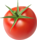 помидор, спелый помидор, красный помидор, томаты, овощи, красный, tomato, ripe tomato, red tomato, tomatoes, vegetables, red, reife tomate, rote tomate, tomaten, gemüse, rot, tomate mûre, tomate rouge, légumes, rouge, tomate rojo, tomates, verduras, rojo, pomodoro, pomodoro maturo, pomodoro rosso, pomodori, verdure, rosso, tomate maduro, tomate vermelho, tomate, legumes, vermelho, помідор, стиглий помідор, червоний помідор, томати, овочі, червоний