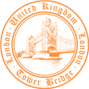 штамп, тауэрский мост, англия, путешествие, великобритания, лондон, туризм, stamp, travel, united kingdom, tourism, briefmarke, england, reisen, vereinigtes königreich, london, tourismus, timbre, angleterre, voyage, royaume-uni, tourisme, sello, viaje, timbro, inghilterra, viaggi, regno unito, londra, selo, tower bridge, inglaterra, viagem, reino unido, londres, turismo, тауерський міст, англія, подорож, великобританія
