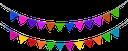 праздничные украшения, флаг, гирлянда, флажок, праздничные флажки, festive decorations, garland, flag, holiday flags, urlaub dekorationen, girlanden, fahnen festlich, décorations de noël, guirlande, bannière, drapeaux de fête, decoraciones de fiesta, guirnalda, bandera, banderas festivas, decorazioni di festa, ghirlanda, banner, bandiere di festa, decorações do feriado, festão, bandeira, bandeiras festivas, святкові прикраси, гірлянда, прапор, святкові прапорці