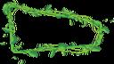 рамка с листьями, рамка для фотошопа, листья, зеленое растение, экология, зеленый лист, растения, природа, frame with leaves, frame for photoshop, leaves, green plant, ecology, green leaf, plants, rahmen mit blättern, rahmen für photoshop, blätter, grüne pflanze, ökologie, grünes blatt, pflanzen, natur, cadre avec des feuilles, cadre pour photoshop, feuilles, plante verte, écologie, feuille verte, plantes, nature, marco con hojas, marco para photoshop, hojas, ecología, hoja verde, naturaleza, cornice con foglie, cornice per photoshop, foglie, pianta verde, foglia verde, piante, natura, quadro com folhas, quadro para photoshop, folhas, planta verde, ecologia, folha verde, plantas, natureza, рамка з листям, рамка для фотошопу, листя, зелена рослина, екологія, зелений лист, рослини