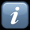 emoji symbols-35