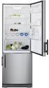 электротовары, бытовые электроприборы, открытый холодильник с продуктами, двухкамерный холодильник, двухдверный холодильник, appliances, household appliances, outdoor refrigerator with food, refrigerator, two-door refrigerator, geräte, haushaltsgeräte, outdoor-kühlschrank mit lebensmitteln, kühlschrank, zweitürigen kühlschrank, appareils électroménagers, les appareils ménagers, réfrigérateur extérieur avec de la nourriture, un réfrigérateur, deux portes réfrigérateur, aparatos electrodomésticos, refrigerador al aire libre con comida, refrigerador, refrigerador de dos puertas, elettrodomestici, frigorifero esterno con il cibo, frigorifero, frigorifero a due porte, aparelhos, electrodomésticos, refrigerador ao ar livre com os alimentos, geladeira, geladeira de duas portas