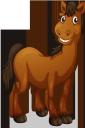 лошадь, конь, парнокопытные, животные, фауна, horse, artiodactyls, animals, pferd, paarhufer, tiere, cheval, artiodactyles, animaux, faune, caballo, animales, cavallo, artiodattili, animali, cavalo, artiodáctilos, animais, fauna, кінь, парнокопитні, тварини