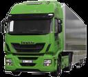 iveco hi way, iveco truck, ивеко хай вей, грузовой автомобиль, фура, серый грузовик, магистральный тягач, итальянский грузовик, ивеко тягач, автомобильные грузоперевозки, седельный тягач с полуприцепом, lorry, truck, main truck, italian truck, trucking, truck tractor with semitrailer, transporter, lkw iveco, langstrecken traktor, ein italienischer lkw, lkw, lkw-zugmaschine mit auflieger, fourgon, tracteur long-courrier, un camion italien, camionnage, camion tracteur avec semi-remorque, camión, furgoneta, iveco camión, tractor de larga distancia, un camión italiano, camiones, camión tractor con semirremolque, camion, furgoni, camion iveco, trattore a lungo raggio, un camion italiano, autotrasporti, trattore camion con semirimorchio, caminhão, van, iveco caminhão, trator de longa distância, um caminhão italiano, transporte por caminhão, trator com semi-reboque, зеленый
