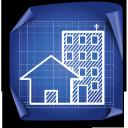house, building, дом, здание