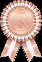 бронзовая медаль, награда, приз, лента, медаль за третье место место, bronze medal, award, prize, ribbon, medal for third place, bronzemedaille, auszeichnung, preis, band, medaille für den dritten platz, médaille de bronze, prix, ruban, médaille pour la troisième place, medalla de bronce, cinta, medalla por el tercer lugar, medaglia di bronzo, premio, nastro, medaglia per il terzo posto, medalha de bronze, prêmio, faixa de opções, medalha para o terceiro lugar, бронзова медаль, нагорода, стрічка, медаль за третє місце місце