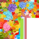 цветы, цветочная рамка, цветочный уголок, рамка для фотошопа, flowers, flower frame, flower corner, frame for photoshop, blumen, blumenrahmen, blumenecke, rahmen für photoshop, fleurs, cadre fleur, coin fleur, cadre pour photoshop, marco de flores, esquina de flores, marco para photoshop, fiori, cornice per fiori, angolo per fiori, cornice per photoshop, flores, moldura de flor, canto de flor, moldura para photoshop, квіти, квіткова рамка, квітковий куточок, рамка для фотошопу