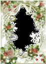 рамка для фотографии, цветочная рамка, цветы, floral frame, flowers, fotorahmen, blumenrahmen, blumen, cadre photo, cadre floral, fleurs, marco de fotos, marco floral, photo frame, cornice floreale, fiori, moldura, quadro floral, flores