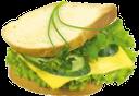 бутерброд с сыром и зеленью, хлеб, sandwich with cheese and herbs, bread, sandwich mit käse und kräutern, brot, sandwich avec du fromage et des herbes, du pain, sándwich con queso y hierbas, pan, panino con formaggio ed erbe, pane, sanduíche com queijo e ervas, pão