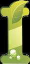 буквы с листьями, зеленый лист, зеленый алфавит, экология, английский алфавит, буква i, letters with leaves, green leaf, green alphabet, ecology, english alphabet, nature, letter i, briefe mit blättern, grünen blättern, grün alphabet, ökologie, englische alphabet, natur, der buchstabe i, lettres avec des feuilles, vert feuille, alphabet vert, l'écologie, l'alphabet anglais, la nature, la lettre i, cartas con hojas, hoja verde, verde, ecología alfabeto, alfabeto inglés, la naturaleza, la letra i, lettere con foglie, foglia verde, alfabeto inglese, la natura, la lettera i, letras com folhas, folha verde, alfabeto verde, ecologia, inglês alfabeto, natureza, a letra i, літери з листям, зелений лист, зелений алфавіт, екологія, англійський алфавіт, природа, літера i