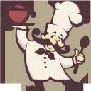 повар, бизнес люди, колпак повара, шеф повар, ресторан, cook, business people, chef's cap, geschäftsleute, kochmütze, koch, cuisinier, gens d'affaires, casquette de chef, restaurant, gente de negocios, gorra de chef, cocinero, cuoco, uomini d'affari, cappello da cuoco, ristorante, chef, cozinheiro, pessoas de negócios, boné de chef, restaurante, chefe, кухар, бізнес люди, ковпак кухаря
