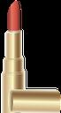 губная помада, косметика, средство гигиены, lipstick, cosmetics, hygiene means, lippenstift, kosmetik, hygiene bedeutet, rouge à lèvres, cosmétiques, hygiène, lápiz labial, rossetto, cosmetici, mezzi igienici, batom, cosméticos, higiene significa, губна помада, засіб гігієни