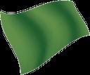 флаги стран мира, флаг ливии, государственный флаг ливии, флаг, ливия, зеленый флаг, flags of countries of the world, flag of libya, national flag of libya, flag, libya, green flag, flaggen der länder der welt, flagge von libyen, nationalflagge von libyen, flagge, libyen, grüne flagge, drapeaux des pays du monde, drapeau de la libye, drapeau national de la libye, drapeau, la libye, drapeau vert, banderas de países del mundo, bandera de libia, bandera nacional de libia, bandera, bandera verde, bandiere dei paesi del mondo, bandiera della libia, bandiera nazionale della libia, bandiera, libia, bandiera verde, bandeiras de países do mundo, bandeira da líbia, bandeira nacional da líbia, bandeira, líbia, bandeira verde, прапори країн світу, прапор лівії, державний прапор лівії, прапор, лівія, зелений прапор
