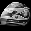 formula, 1, helmet, 128