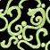 inv, jewelcrafting, mithrilfiligree