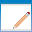 window, edit, pencil, окно, редактировать, карандаш