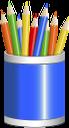 цветные карандаши, набор карандашей, карандаши в стакане, карандаш, colored pencils, a set of pencils, pencils in a glass, a pencil, farbstifte set bleistifte, buntstifte in einem glas, bleistift, crayons dans un verre, crayons de couleur, un ensemble de crayons, crayon, lápices de colores, un conjunto de lápices, lápices de colores en un vaso, lápiz, matite colorate, una serie di matite, pastelli in un bicchiere, matita, lápis de cor, um conjunto de lápis, lápis de cera em um vidro, lápis, кольорові олівці, набір олівців, олівці в склянці, олівець