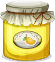 банка варенья, сливовый джем, сливовое варенье, алыча, слива, банка джема, plum jam, cherry plum, plum, jam jar, pflaumenmus, kirschpflaume, pflaume, marmeladenglas, confiture de prune, prune de cerise, prune, pot de confiture, mermelada de ciruela, ciruela de cereza, ciruela, bote de mermelada, confettura di prugne, prugna di ciliegia, prugna, barattolo di marmellata, pote de geléia, geléia de ameixa, ameixa de cereja, ameixa, geléia, банка варення, сливовий джем, сливове варення, алича, банку джему