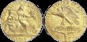 деньги, золотая монета, золотой доллар сша, золото, money, gold coin, gold dollar, geld, goldmünze, gold-dollar, gold, argent, pièces d'or, dollar en or, l'or, dinero, moneda de oro, dólar de oro, el oro, denaro, moneta d'oro, dollaro, oro, dinheiro, moeda de ouro, dólar do ouro, ouro, торговый доллар