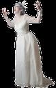 девушка в белом платье, крик, мистика, белый, ведьма, фэнтези, girl in white dress, cry, mystic, white, witch, fantasy, mädchen im weißen kleid, schreien, geheimnis, weiß, hexe, fantasie, fille en robe blanche, crier, mystère, blanc, sorcière, imaginaire, niña de vestido blanco, misterio, blanco, bruja, fantasía, ragazza in abito bianco, urlare, mistero, bianco, strega, garota no vestido branco, gritar, mistério, branco, bruxa, fantasia