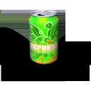 soda, fizzy water, refresh, beverage, drink, содовая, газировка, напиток, освежиться