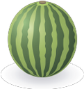спелый арбуз, ягода арбуз, зеленая ягода, бахчевые культуры, ripe watermelon, watermelon berries, green berry, melon crops, reife wassermelone, beeren wassermelone, grünen beeren, melonen, pastèque mûre, baies pastèque, baies vertes, melons, sandía madura, sandía baya, bayas verdes, melones, cocomero maturo, bacca cocomero, bacche verdi, meloni, melancia madura, baga da melancia, frutos verdes, melões, стиглий кавун, ягода кавун, зелена ягода, баштанні культури