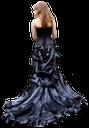 девушка в черном, шлейф, вечернее платье, длинное платье, черный, girl in black, train, evening dress, long dress, black, mädchen im schwarzen, schleife, abendkleid, langes kleid, schwarz, lange kleid, fille dans un panache noir, chica en un penacho negro, fille en noir, boucle, robe de soirée, robe longue, noire, chica de negro, lazo, vestido de noche, vestido largo, negro, ragazza in nero, ciclo, abito da sera, vestito lungo, nero, menina em preto, loop, vestido de noite, vestido longo, preto