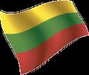флаги стран мира, флаг литвы, государственный флаг литвы, флаг, литва, flags of countries of the world, flag of lithuania, national flag of lithuania, flag, lithuania, flaggen der länder der welt, flagge von litauen, nationalflagge von litauen, flagge, litauen, drapeaux des pays du monde, drapeau de la lituanie, drapeau national de la lituanie, drapeau, lituanie, banderas de países del mundo, bandera de lituania, bandera nacional de lituania, bandera, bandiere di paesi del mondo, bandiera della lituania, bandiera nazionale della lituania, bandiera, lituania, bandeiras de países do mundo, bandeira da lituânia, bandeira nacional da lituânia, bandeira, lituânia, прапори країн світу, прапор литви, державний прапор литви, прапор