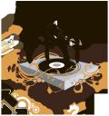музыка, пластинка, абстрактные узоры, музыкальный проигрыватель, music, record, concert, abstract patterns, music player, musik, rekord, leben, abstrakte muster, musik-player, musique, enregistrement, en direct, des motifs abstraits, lecteur de musique, grabar, en vivo, modelos abstractos, reproductor de música, musica, disco, disegni astratti, lettore di musica dal vivo, música, registro, ao vivo, padrões abstratos, leitor de música, музика, платівка, концерт, абстрактні візерунки, музичний програвач