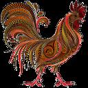 птица, петух, год огненного петуха, петух png, bird, rooster, rooster year, fire, png cock, vogel, hahn, hahn jahr, feuer, png hahn, oiseau, coq, année de coq, le feu, coq png, pájaro, año del gallo, el fuego, el gallo png, uccello, gallo, anno gallo, il fuoco, cazzo png, pássaro, galo, ano do galo, fogo, png pau