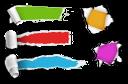 оторванная бумага, дырка, разрез, оторванный край, torn paper, hole, cut, torn edge, zerrissenes papier, loch, geschnitten, gerissen rand, papier, trou, coupure, bord déchiré déchiré, papel, agujero, borde rasgado rasgado, carta, buco, taglio, bordo strappato strappato, papel rasgado, buracos, corte, borda rasgada