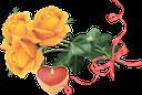 роза, цветок розы, желтая роза, букет из роз, свеча, бутон розы, цветы, флора, rose flower, yellow rose, bouquet of roses, candle, rosebud, flowers, rosenblüte, gelbe rose, rosenstrauss, kerze, rosenknospe, blumen, rose, fleur rose, rose jaune, bouquet de roses, bougie, bouton de rose, fleurs, flore, flor color de rosa, rosa amarilla, ramo de rosas, capullo de rosa, fiore rosa, rosa gialla, bouquet di rose, candela, bocciolo di rosa, fiori, rosa, flor rosa, rosa amarela, buquê de rosas, vela, botão de rosa, flores, flora, троянда, квітка троянди, жовта троянда, букет з троянд, свічка, бутон троянди, квіти